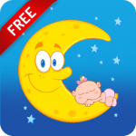 Download Baby Sleep : White Noise for Baby & Sleep sounds v2.2.0 APK New Version
