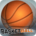 Download Basketball Shoot v1.19.47 APK New Version