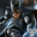 Download Batman: The Enemy Within v0.12 APK