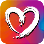 Download Be naughty – dating app v2.0 APK New Version