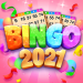 Download Bingo Frenzy: Lucky Holiday Bingo Games for free v3.6.0 APK