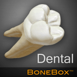 Download BoneBox™ – Dental Lite v1.1 APK Latest Version