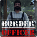 Download Border Officer v1 APK New Version