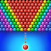 Download Bubble Shooter v3.1.2.17 APK