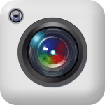 Download Camera for Android v4.1 APK For Android