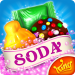 Download Candy Crush Soda Saga v1.187.4 APK New Version