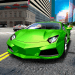 Download Car Driving Simulator Drift v1.8.4 APK Latest Version