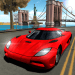 Download Car Driving Simulator: NY v4.17.1 APK Latest Version