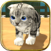 Download Cat Simulator : Kitty Craft v1.4.3 APK New Version