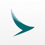 Download Cathay Pacific v8.7.0 APK New Version