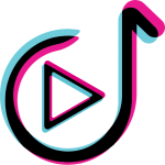 Download Changa – Made in India | Short Video App v2.1.93 APK For Android