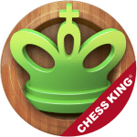 Download Chess King (Learn Tactics & Solve Puzzles) v1.3.9 APK Latest Version