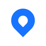 Download Circuit Route Planner v2.21.0 APK New Version