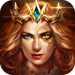 Download Clash of Queens: Light or Darkness v2.8.3 APK