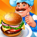 Download Cooking Craze: The Worldwide Kitchen Cooking Game v1.66.0 APK