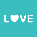 Download Couple Widget – Love Events Countdown Widget v1.00.45 APK For Android