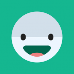 Download Daylio – Diary, Journal, Mood Tracker v1.37.0 APK New Version