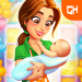 Download Delicious – Emily's Miracle of Life v1.5.1 APK