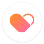 Download Dil Mil: South Asian singles, dating & marriage v7.21.1 APK Latest Version