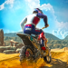 Download Dirt Bike Unchained v2.4.30 APK