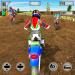 Download Dirt Track Racing 2019: Moto Racer Championship v1.5 APK