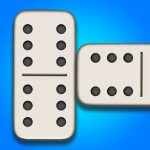 Download Dominos Party – Classic Domino Board Game v4.7.4 APK