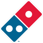 Download دومينوز بيتزا Domino's Pizza v4.0.0 APK For Android