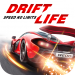 Download Drift Life : Speed No Limits – Legends Racing v1.0.17 APK New Version