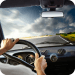 Download Driving in Car v1.9 APK