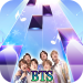 Download Dynamite – BTS KPOP Piano Tiles v1.0 APK