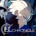 Download ELCHRONICLE v2.0.0 APK