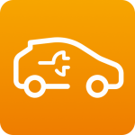Download EnBW mobility+ Compare & Charge Electric Cars v6.7.0 APK