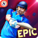Download Epic Cricket – Realistic Cricket Simulator 3D Game v2.89 APK New Version