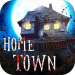 Download Escape game:home town adventure v29 APK For Android