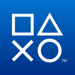 Download Experience PlayStation v3.0 APK
