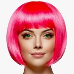 Download Eye, Hair Color Changer: Eye Colour Photo Editor v10.4 APK For Android