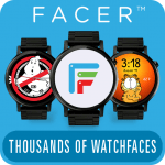 Download Facer Watch Faces v5.1.59_103061.phone APK For Android