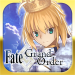 Download Fate/Grand Order (English) v2.11.1 APK