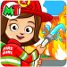 Download Fireman, Fire Station & Fire Truck Game for KIDS v1.08 APK Latest Version