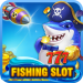 Download Fishing Slot Casino – Free Game v33 APK New Version