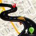 Download Free GPS Maps – Navigation and Place Finder v4.3.1 APK Latest Version