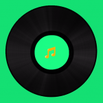 Download Free Music Radio Streaming Unlimited Music v5.5 APK For Android