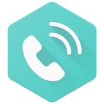 Download FreeTone Free Calls & Texting v3.25.3 APK For Android