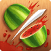 Download Fruit Ninja® v3.1.1 APK