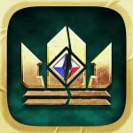 Download GWENT: The Witcher Card Game v8.1.1 APK For Android