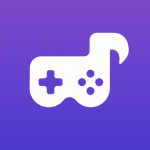 Download Game of Songs – Music Social Platform v2.2.1 APK For Android