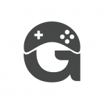 Download Gameflip: Buy & Sell Games, Game Items, Gift Cards v2.7 APK For Android