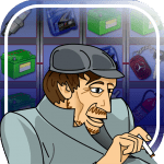 Download Garage slot machine v16 APK New Version