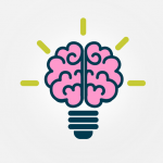 Download General Knowledge Quiz With Answers v7 APK For Android