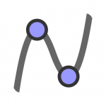 Download GeoGebra Graphing Calculator v5.0.627.0 APK For Android